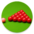 Snooker Score Counter icon