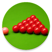 Snooker Score Counter