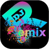 DJ Remix Clubbing Video Player