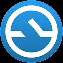 AppGate OTP Module icon