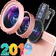 selfie full camera apk