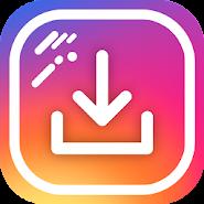 InstaSaver APK icon