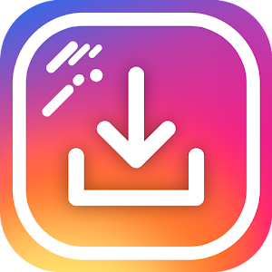 InstaSaver APK Download for Android