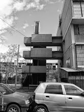 Photo: Villa Portales