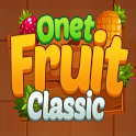 onet fruit classic icon