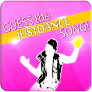 Guess the Just Dance Song!
