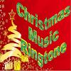 200 Christmas Music Ringtone APK