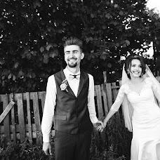 Wedding photographer Kristina Boyko (Kristina22). Photo of 06.07.2016