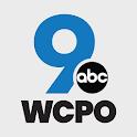 WCPO 9 Cincinnati icon