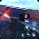 Ultimate Gun Shooter Download on Windows