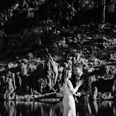 Wedding photographer Jose antonio González tapia (JoseAntonioGon). Photo of 09.01.2018