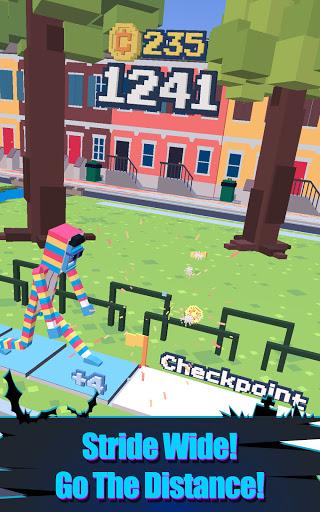 Steppy Pants 2.8.0 screenshots 18