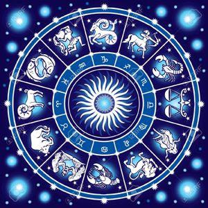 гороскоп для знаков зодиака