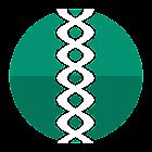 FlatSpire-Cm12/12.1 icon