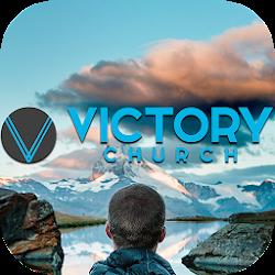 Victory NC