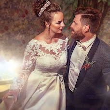 Wedding photographer Andrey Agapov (I5FOTO). Photo of 18.06.2015