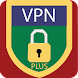 Shwe VPN Plus