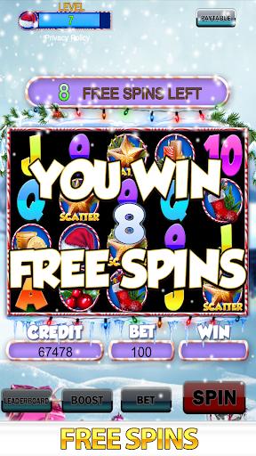 Fastpay Casino No Deposit Bonus 2021 - Juegos Casino Gratis Casino
