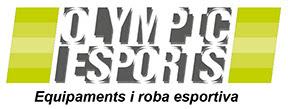Olympic Esports