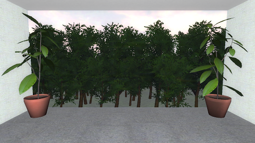 CrazyEscapeGmae8 1.0.1 screenshots 3