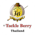 Tackle Berry Thailand icon