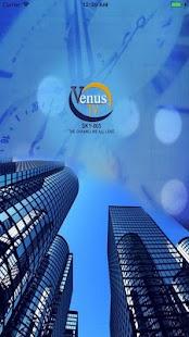 Venus TV - náhled