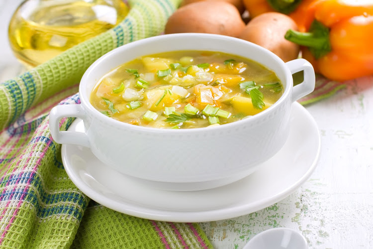 Will A Cabbage Soup Diet Really Make Me Lose Weight Do you want to shed pounds faster than you can snap your fingers? timeslive