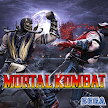 mortal kombat x gameplay android art hd wallpaper APK
