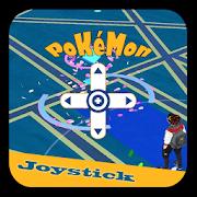 Joystick GPS Pokemn Go Prank !!