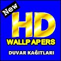 HD Duvar Kağıtları // Ücretsiz İndir - İnternetsiz icon