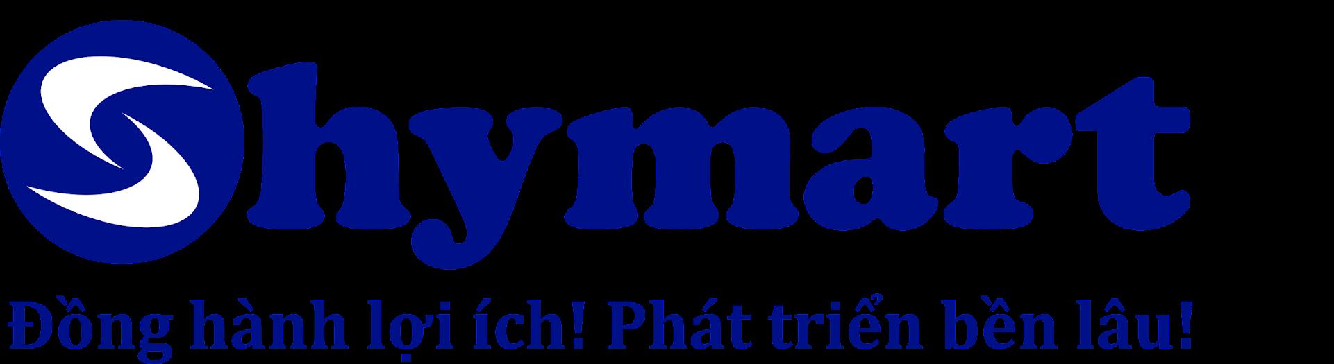 Shymart - TT Nghiên cứu Kỹ thyuật & Dịch vụ Thương mại