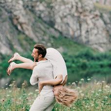 Свадебный фотограф Анна Козионова (envision). Фотография от 24.07.2015