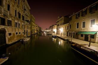 Photo: Italy>Veneto>Sestière di Cannaregio