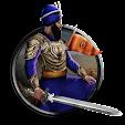 Baba Banda .. file APK for Gaming PC/PS3/PS4 Smart TV