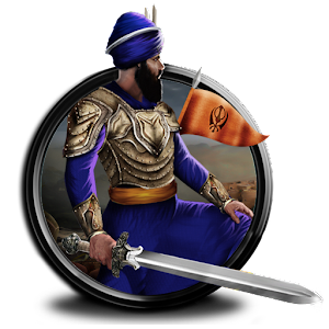 Baba Banda Singh Bahadur -Game for PC and MAC