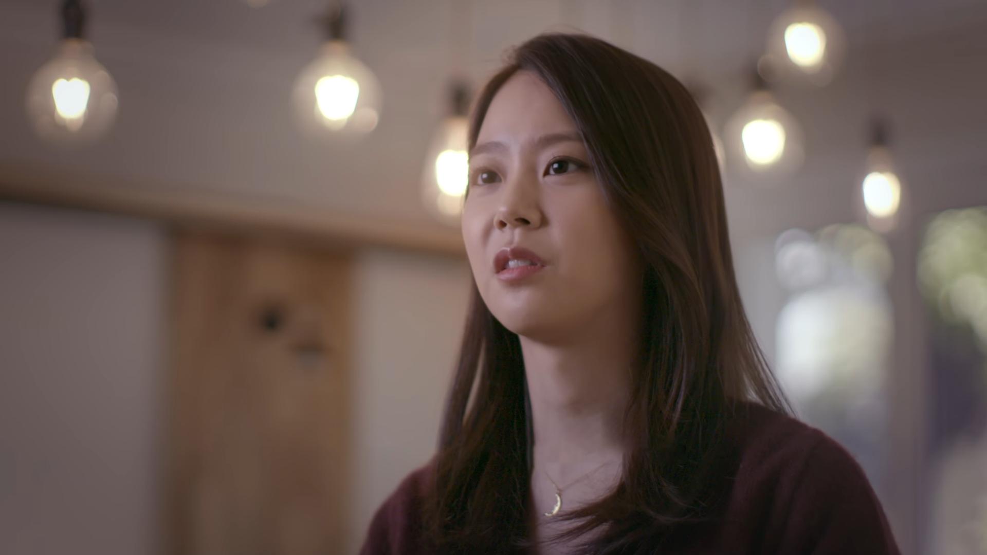 seungyeondating_1
