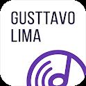 Gusttavo Lima–música e vídeos icon