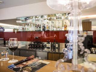 Austria Trend Hotel Anatol