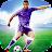 Free Kick Club World Cup 17 1.0.3 Apk