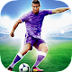 Free Kick Club World Cup 17 APK