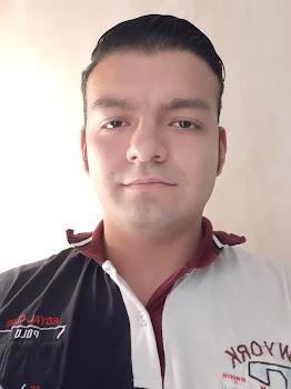 Foto de perfil de disjoke