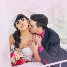 Wedding photographer Anna Labutina (labutina). Photo of 31.01.2015