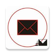 Guj Infotech SMS