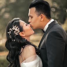 Wedding photographer Anzhelika Kvarc (Likakvarc). Photo of 05.08.2018