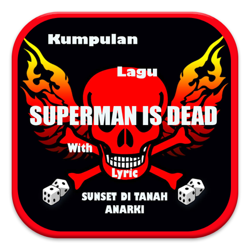 Lagu Superman Is Dead