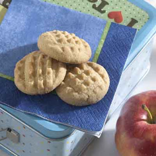 Land O Lakes Butter Cookies Recipes
