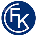 Fk hacker prank 2016 icon