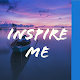 InspireMe - Quotes and Bible Verse Inspiration App for PC-Windows 7,8,10 and Mac