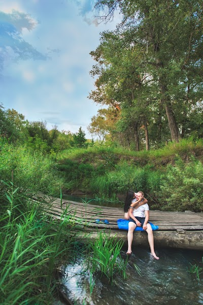 Свадебный фотограф Денис Беличев (WhiseBeat). Фотография от 21.08.2015