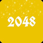 Custom 2048
